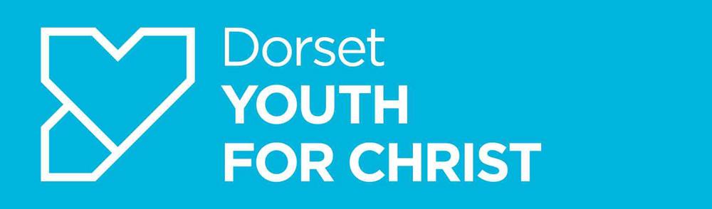 Dorset Youth for Christ